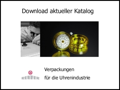 Download Katalog als PDF